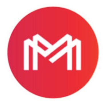 Maricolen